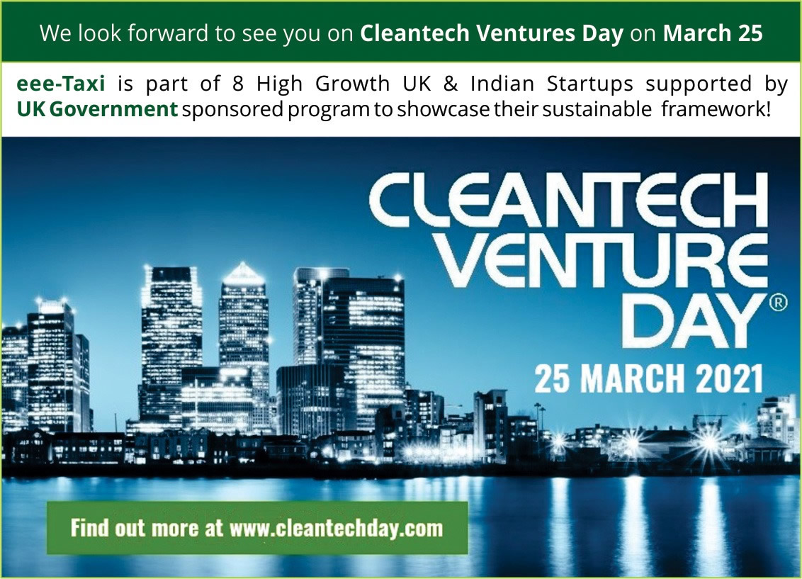 cleantech_img